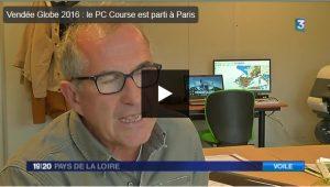 actu_cs_video-pc-paris-vg2016_01
